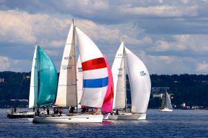 sailing-1686721_960_720